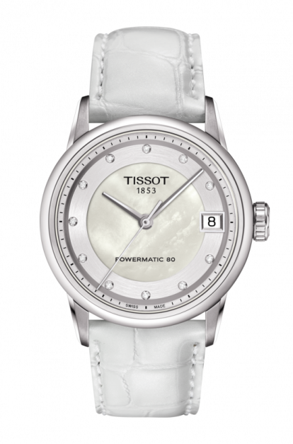 Tissot-T-Classic-Luxury-Powermatic-80-MOP-T086.207.16.116.00-(T0862071611600)