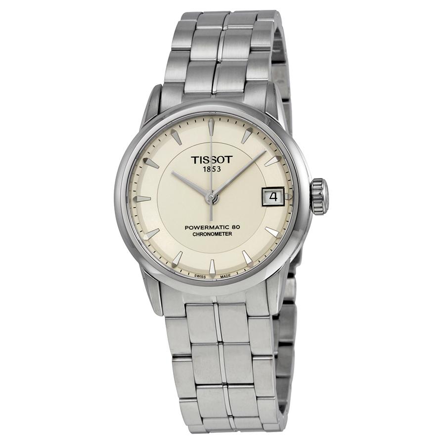 Tissot-Luxury-Automatic-Ivory-Dial-Ladies-T086.208.11.261.00