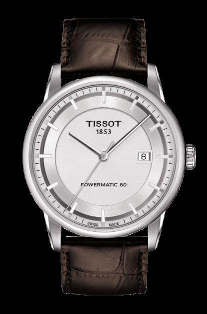 Tissot-Luxury-Powermatic-80-T086.407.16.031.00-(T0864071603100)