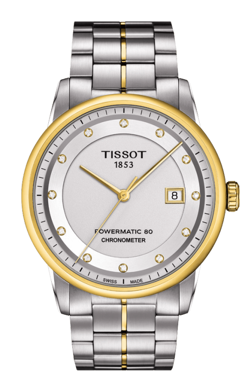Tissot-Luxury-Automatic-T086.408.22.036.00-(T0864082203600)