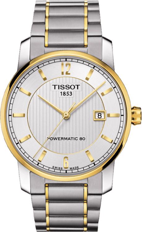 TISSOT-T-Classic-Automatic-T087.407.55.037.00-(T0874075503700)
