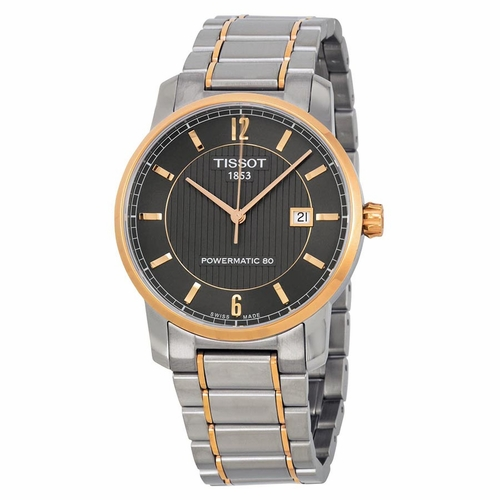 Tissot-T-Classic-Titanium-Automatic-T087.407.55.067.00-(T0874075506700)
