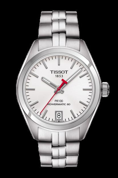 Tissot-Pr-100-Automatic-Asian-Games-Edition-Ladies-T101.207.11.011.00-(T1012071101100)
