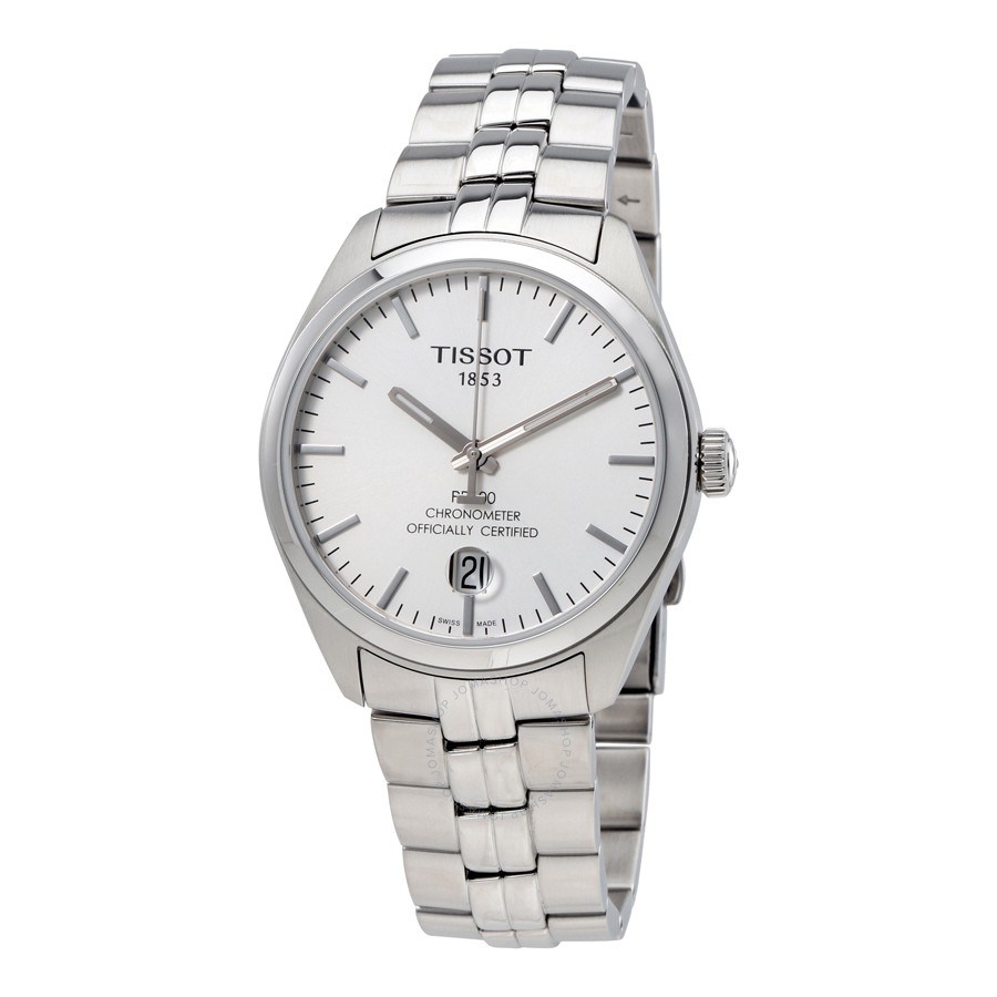 Tissot-PR-100-Automatic-Mens-T101.408.11.031.00-(T1014081103100)