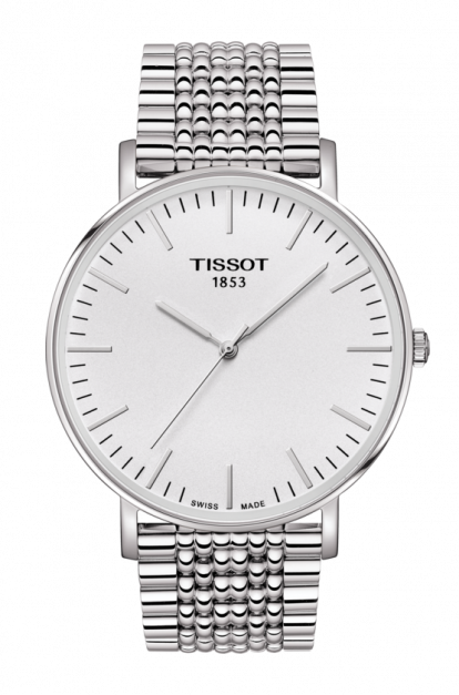 Tissot-T-Classic-Everytime-Large-T109.610.11.031.00-(T1096101103100)