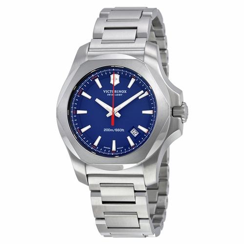 Victorinox-Swiss-Army-I.N.O.X.-Blue-Dial-Mens-241724.1