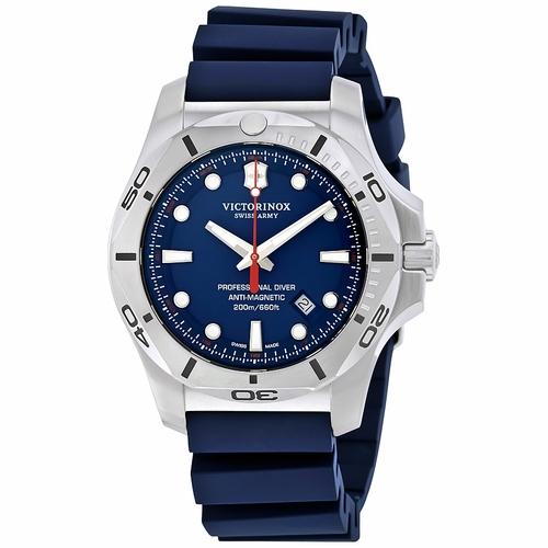 Victorinox-I.N.O.X.-Professional-Diver-Blue-Dial-Mens-241734