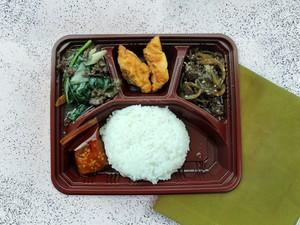 shanghai-box---by-ta-wan-16