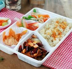 chicken-kung-pao-5