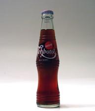 teh-botol-3