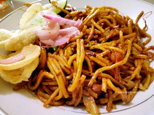 mie-aceh-8