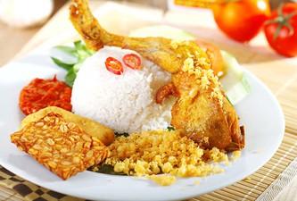 nasi-ayam-kremes-1