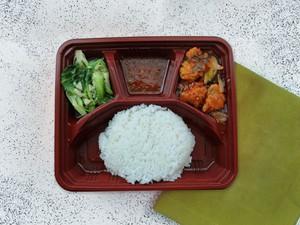 beijing-box---by-ta-wan-sweet-&-sour-fish-20
