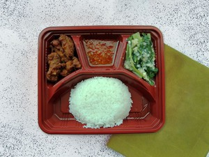 guangzhou-box---by-ta-wan-crispy-wheat-friend-chicken-21