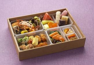 lunch-box-17