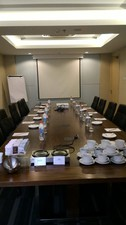 thumb-paket-meeting-di-ayaka-suites,-magnolia-1