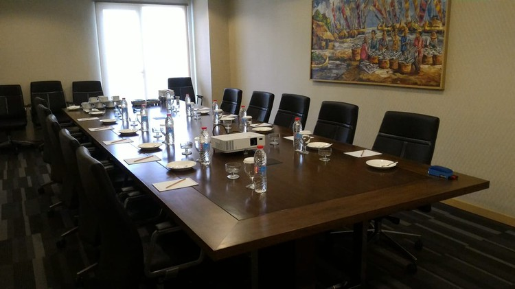 big-paket-meeting-di-ayaka-suites,-magnolia-2