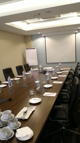 big-paket-meeting-di-ayaka-suites,-magnolia-3