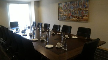 thumb-paket-meeting-di-ayaka-suites,-magnolia-4