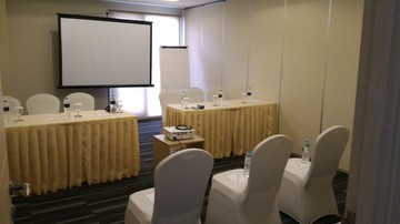 thumb-paket-meeting-di-ayaka-suites,-jasmine-1