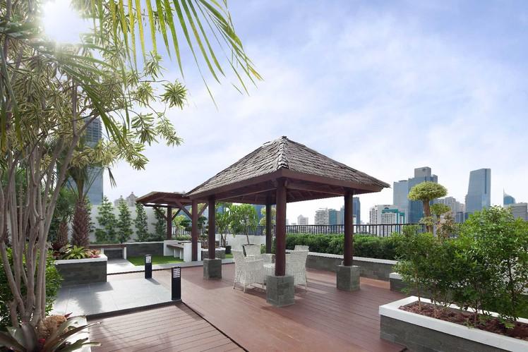 paket-meeting-di-ayaka-suites,-rooftop-0