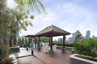 thumb-paket-meeting-di-ayaka-suites,-rooftop-0