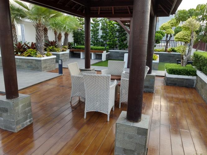 paket-meeting-di-ayaka-suites,-rooftop-1