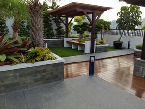 thumb-paket-meeting-di-ayaka-suites,-rooftop-2