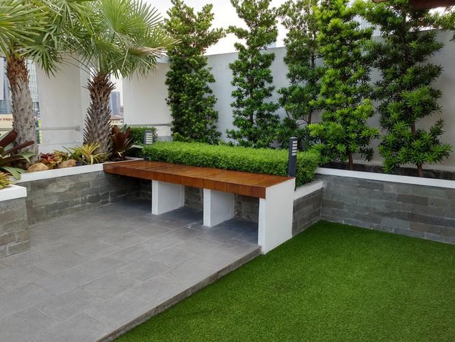 paket-meeting-di-ayaka-suites,-rooftop-3