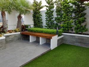 thumb-paket-meeting-di-ayaka-suites,-rooftop-3