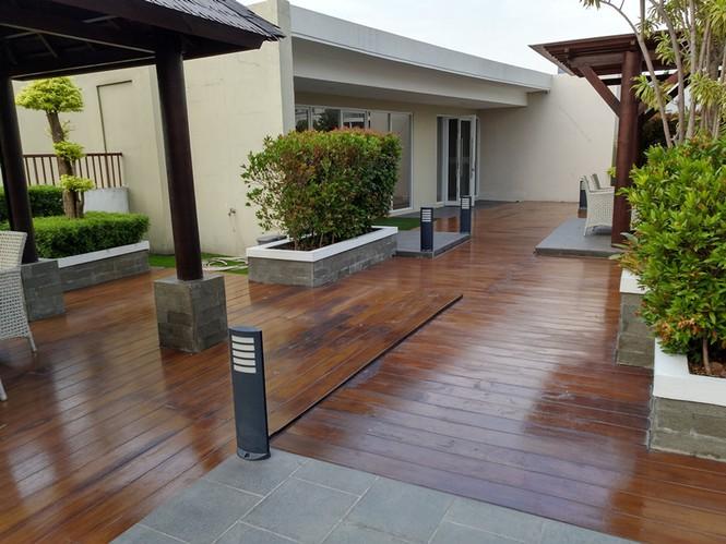 paket-meeting-di-ayaka-suites,-rooftop-4