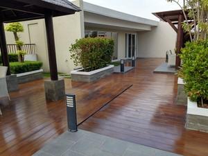 thumb-paket-meeting-di-ayaka-suites,-rooftop-4
