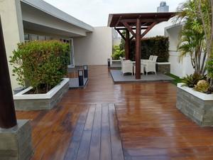 thumb-paket-meeting-di-ayaka-suites,-rooftop-5