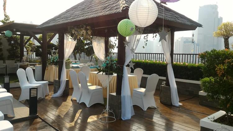 paket-meeting-di-ayaka-suites,-rooftop-6