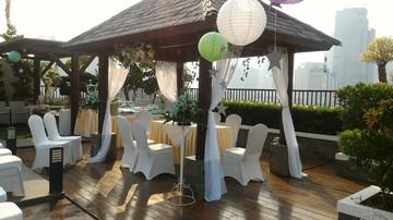 thumb-paket-meeting-di-ayaka-suites,-rooftop-6