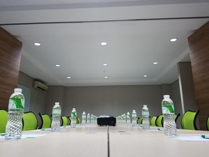 photo of Meeting Room 3 di Legreen Office Kuningan 4 0