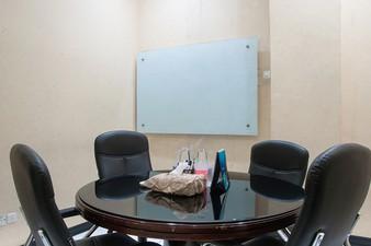 photo of Small Room di Bintaro Business Centre 0 0