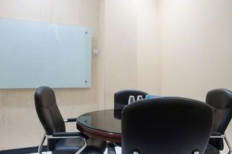 photo of Small Room di Bintaro Business Centre 0 1