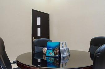 photo of Small Room di Bintaro Business Centre 0 2