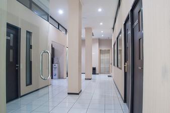 photo of Small Room di Bintaro Business Centre 0 6