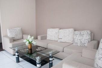photo of Small Room di Bintaro Business Centre 0 7