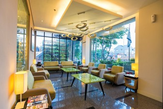 thumb-paket-meeting-di-royal-city-hotel-tomang,-lobby-open-area-0