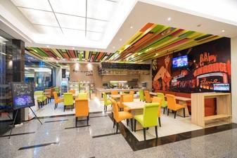 thumb-paket-meeting-di-royal-city-hotel-tomang,-lobby-open-area-2