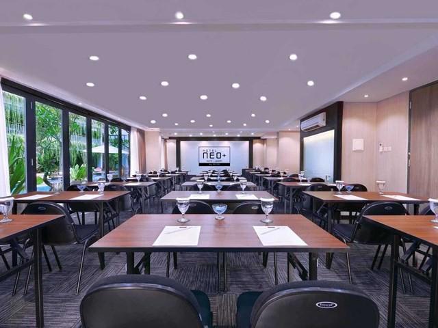 paket-meeting-di-hotel-neo+-kuta-legian,-teratai-1,2&3-0