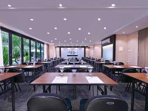 thumb-paket-meeting-di-hotel-neo+-kuta-legian,-teratai-1,2&3-0