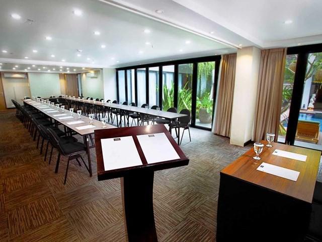 paket-meeting-di-hotel-neo+-kuta-legian,-teratai-1,2&3-2