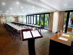 thumb-paket-meeting-di-hotel-neo+-kuta-legian,-teratai-1,2&3-2