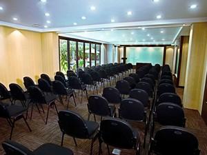 thumb-paket-meeting-di-hotel-neo+-kuta-legian,-teratai-1,2&3-3