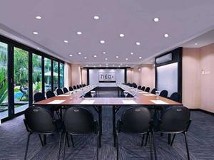 thumb-paket-meeting-di-hotel-neo+-kuta-legian,-teratai-1,2&3-4
