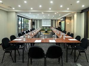 thumb-paket-meeting-di-hotel-neo+-kuta-legian,-teratai-1,2&3-5